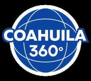 Coahuila 360