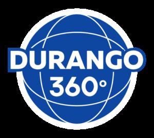 Durango 360