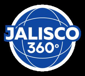 Jalisco 360