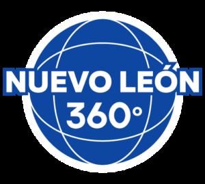 Nuevo León 360