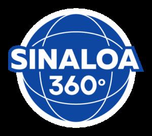 Sinaloa 360